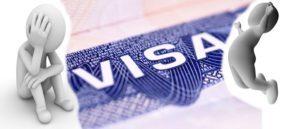 Thủ tục xin cấp Visa Ấn Độ cho người Việt Nam