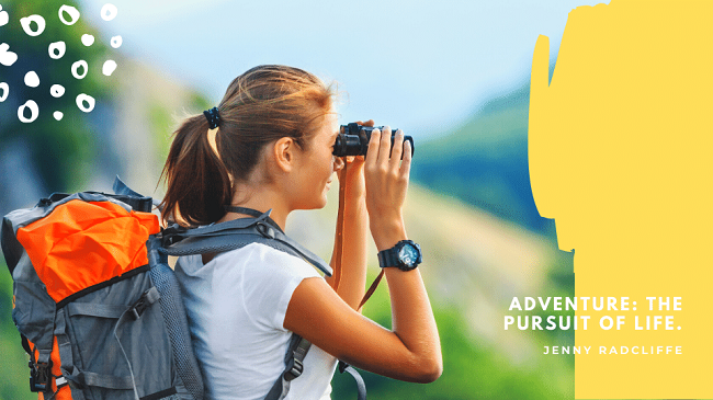 VISA 24 GIỜ - dịch vụ xin visa Hàn Quốc giá rẻ
