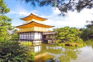 dịch vụ làm visa Nhật Bản uy tín