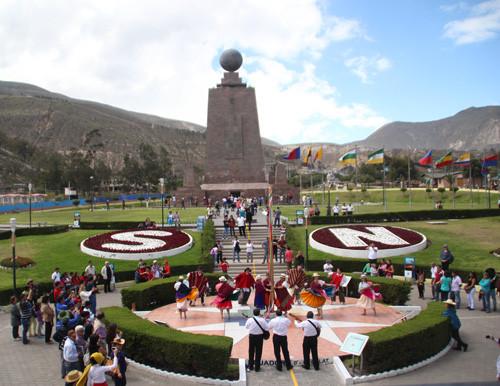 dịch vụ làm visa ecuador cho ngươi việt