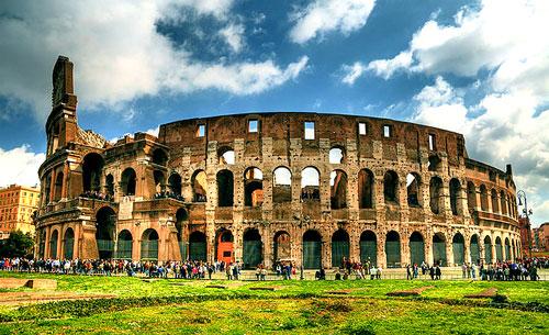 dịch vụ xin visa Ý uy tín tại tphcm