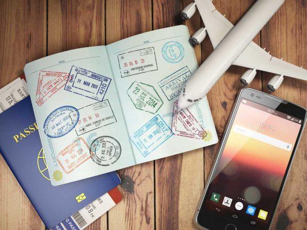 visa đài loan nhiều lần uy tín -VISA 24 GIỜ