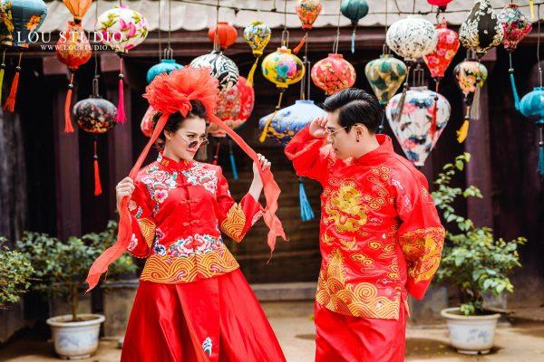 Làm visa kết hôn với người Đài Loan không khó như bạn nghĩ