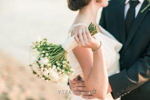 visa đài loan kết hôn