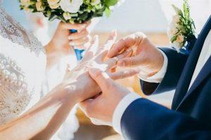 visa Đài Loan kết hôn uy tín - VISA 24 GIỜ