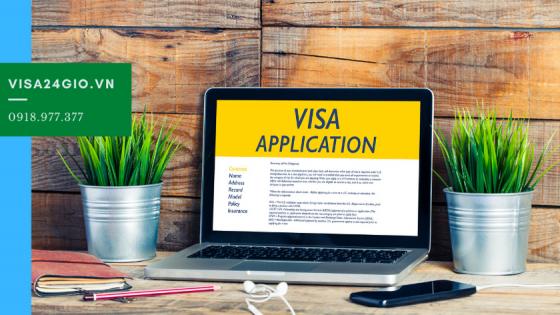 Xin miễn thị thực visa vào việt nam đôi khi là một nổi ám ảnh