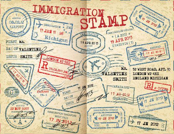 visa đi hàn quốc giá rẻ