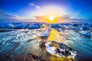 dianmond-beach-icelaand