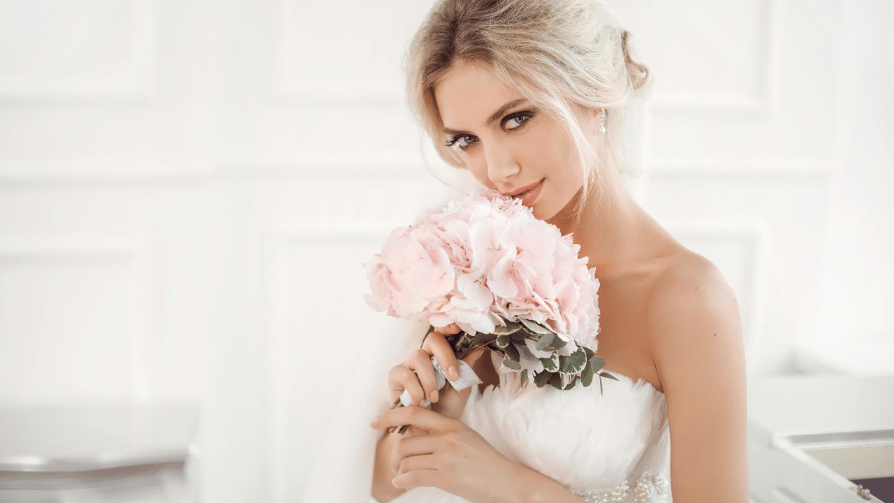 Dịch vụ tư vấn kết hôn với người nước ngoài uy tín nhanh chóng